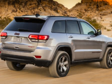 2017-Jeep-Grand-Cherokee-Rear-Quarter-1500x1000.jpg