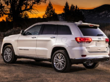 2017-Jeep-Grand-Cherokee-Rear-Quarter-2-1500x1000.jpg