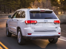 2017-Jeep-Grand-Cherokee-Rear-Quarter-3-1500x1000.jpg