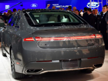 2017-Lincoln-MKZ-Rear-Quarter-2-1500x1000.jpg