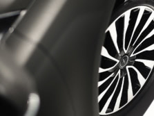2017-Lincoln-MKZ-Wheels-1500x1000.jpg