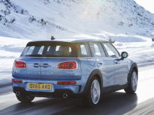 2017-MINI-Clubman-Rear-Quarter-1500x1000.jpg