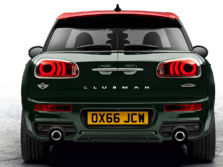 2017-MINI-John-Cooper-Works-Clubman-Rear-1500x1000.jpg
