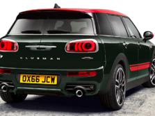 2017-MINI-John-Cooper-Works-Clubman-Rear-Quarter-1500x1000.jpg