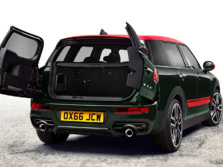 2017-MINI-John-Cooper-Works-Clubman-Rear-Quarter-2-1500x1000.jpg