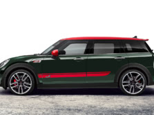 2017-MINI-John-Cooper-Works-Clubman-Side-1500x1000.jpg