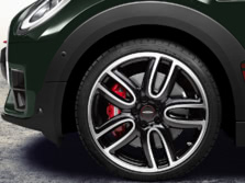 2017-MINI-John-Cooper-Works-Clubman-Wheels-1500x1000.jpg