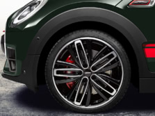 2017-MINI-John-Cooper-Works-Clubman-Wheels-2-1500x1000.jpg