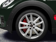 2017-MINI-John-Cooper-Works-Clubman-Wheels-3-1500x1000.jpg