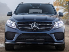 2017-Mercedes-Benz-GLE-AMG-Front-1500x1000.jpg