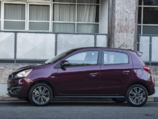2017-Mitsubishi-Mirage-Side-1500x1000.jpg