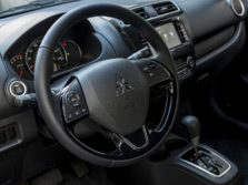 2017-Mitsubishi-Mirage-Steering-Wheel-1500x1000.jpg