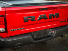 2017-Ram-Ram-Pickup-1500-Badge-1500x1000.jpg