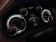 2017-Ram-Ram-Pickup-1500-Instrument-Panel-1500x1000.jpg
