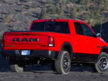 2017-Ram-Ram-Pickup-1500-Rear-Quarter-1500x1000.jpg