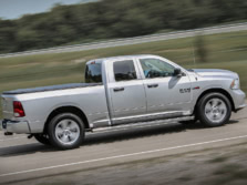 2017-Ram-Ram-Pickup-1500-Side-2-1500x1000.jpg