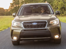 2017-Subaru-Forester-Front-1500x1000.jpg