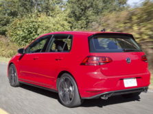 2017-Volkswagen-Golf-GTI-Rear-Quarter-2-1500x1000.jpg
