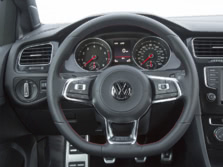 2017-Volkswagen-Golf-GTI-Steering-Wheel-1500x1000.jpg