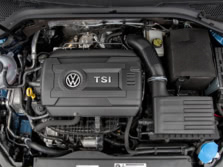 2017-Volkswagen-Golf-Wagon-Engine-1500x1000.jpg