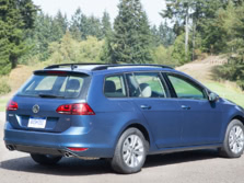 2017-Volkswagen-Golf-Wagon-Rear-Quarter-1500x1000.jpg