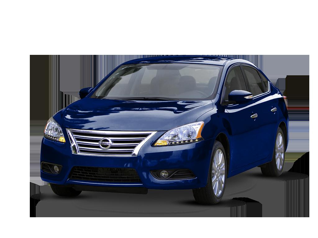 honda pilot pricing invoice 2017 2018 cars reviews. Black Bedroom Furniture Sets. Home Design Ideas