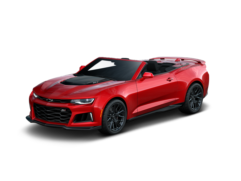 2017 chevrolet camaro 2dr conv zl1 lease 819 mo. Black Bedroom Furniture Sets. Home Design Ideas