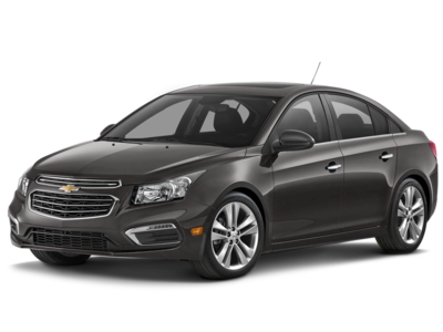 Best Gas Mileage Used Compact Cars Good Fuel Economy Used Small Cars