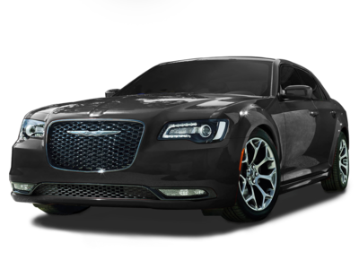 The 2016 Chrysler 300 Ranks Tenth For Best Gas Mileage Full Size Cars Cur Inventory Read More