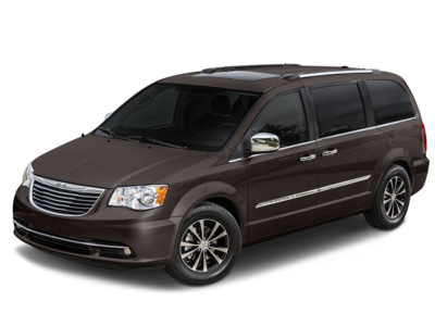 Coming In At Number 10 Our List Of Best Gas Mileage Minivans Is The 2016 Chrysler Town And Country Cur Inventory Meeting This Criteria Averages