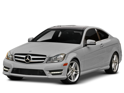Best Gas Mileage Used Coupes