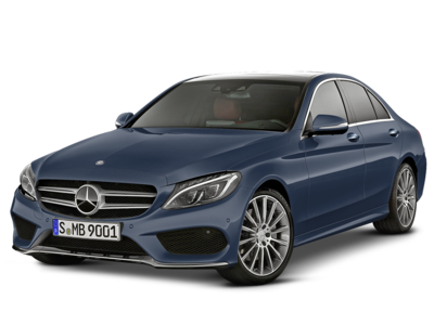 Ranking Tenth For Best Gas Mileage Luxury Cars Is The 2017 Mercedes Benz C Cl Cur Inventory Meeting This Criteria Averages 6 955 Miles