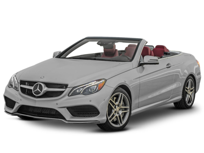 Best Gas Mileage Used Convertibles