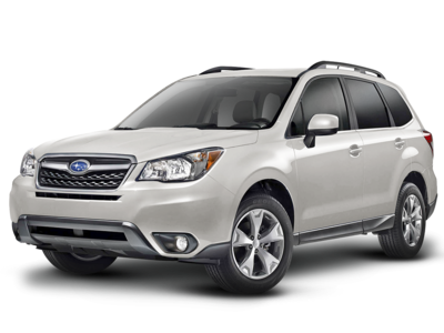 Best Gas Mileage Used Crossovers