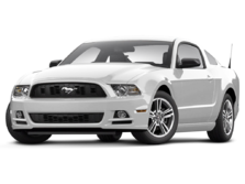 2014-Ford-Mustang-Front-Quarter-5-1500x1000