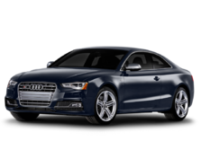 AWD 3.0T quattro Premium Plus 2dr Coupe