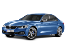 2015-BMW-3-Series-Front-Quarter-1500x1000