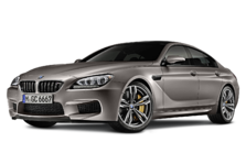 2015-BMW-M6-Gran-Coupe-Sedan-Front-Quarter-1500x1000