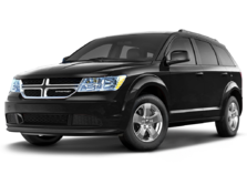 American Value Package 4dr SUV/Crossover