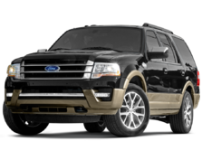 2014-Ford-Expedition-Front-Quarter-1500x1000
