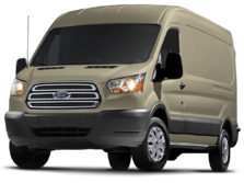 150 XL Medium Roof 3dr Van w/Sliding Passenger Side Door