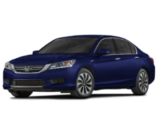 2015-Honda-Accord-Front-Quarter-1500x1000