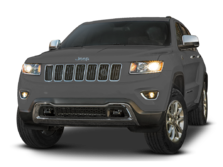 2015-Jeep-Grand-Cherokee-Front-Quarter-3-1500x1000