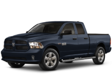 4x4 Laramie Limited 4dr Crew Cab 6.3ft SB (Midyear Production)