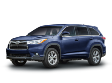 AWD Limited Hybrid 4dr SUV/Crossover