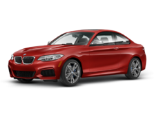 M235i 2dr Coupe
