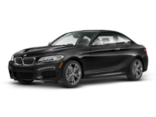 AWD M235i xDrive 2dr Coupe