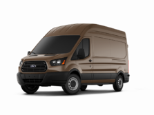 350 High Roof LWB 3dr Cargo Van w/Sliding Passenger Side Door