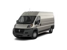 2500 159 WB High Roof 3dr Cargo Van