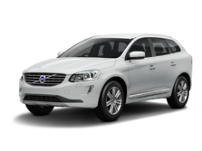 AWD T6 Platinum 4dr SUV/Crossover